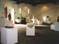 Kidogo Art Institute - Venue Hire