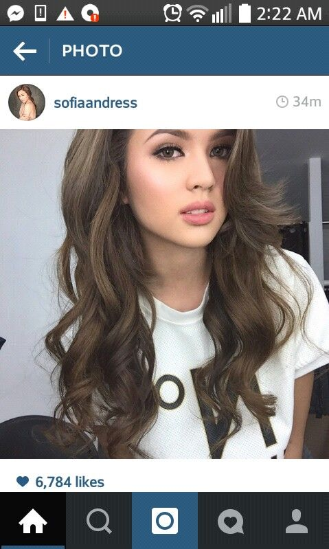 29 Best Images About Loreal Hair Color On Pinterest Best