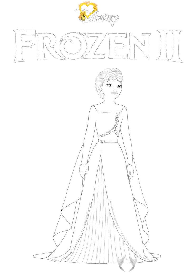 30 Coloring Pages For Kids Frozen Printable Coloring Pages Coloring Pages For Kids Frozen F In 2020 Free Printable Coloring Sheets Elsa Coloring Pages Coloring Pages