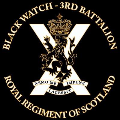 Y este es el emblema.