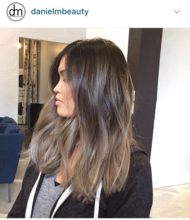 This one is a MAYBE. I like the colors, but not the cut, we will see.