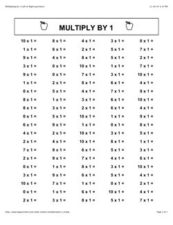 Best Math Worksheets Images On   Division Homeschool