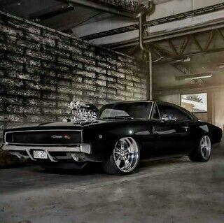 Classic Custom Car Art&Design @classic_car_art #ClassicCarArtDesign