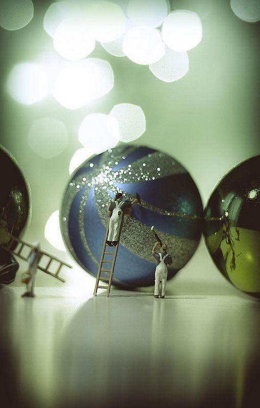 It's coming...soon | Flickr - Photo Sharing! Like & Repin. Noelito Flow. Noel http://www.instagram.com/noelitoflow