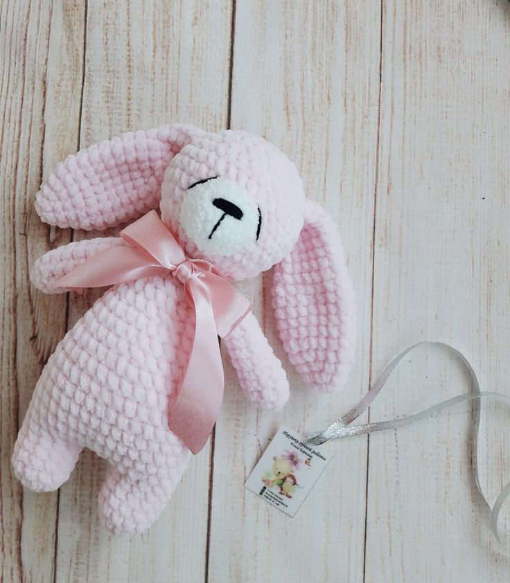 1338 best amigurumis images on Pinterest | Amigurumi, Amigurumi ...