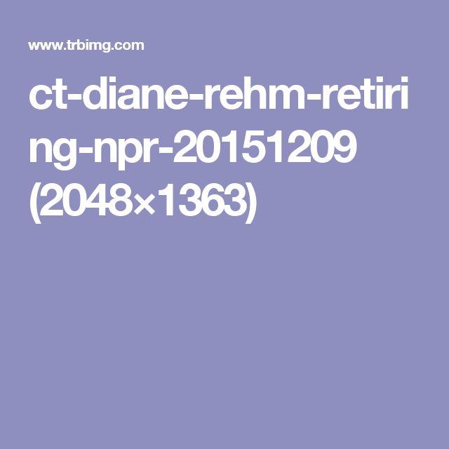ct-diane-rehm-retiring-npr-20151209 (2048×1363)