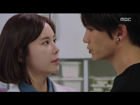 MV Jang Jae In (장재인) - 환청Auditory Hallucinations (Feat. 나쑈 NaShow) [Kill...