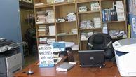 MD Graphix - Service d'imprimerie-photocopie-Impression- Flyers- Carte d'affaire-Papeterie /Finition de documents / reliure/ et plus.