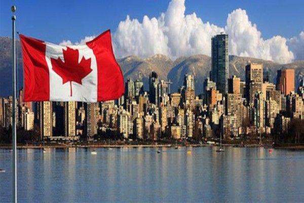 Aturan Imigrasi Trump Akibatkan Pencari Suaka ke Kanada Meningkat