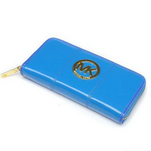 low-cost Michael Kors Patent Circle Logo Large Blue Wallets sale online, save up to 90% off being unfaithful limited offer, no taxes and free shipping.#handbags #design #totebag #fashionbag #shoppingbag #womenbag #womensfashion #luxurydesign #luxurybag #michaelkors #handbagsale #michaelkorshandbags #totebag #shoppingbag