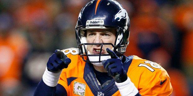 Denver Broncos: Why Manning Must Come Back - Denver Broncos - NFL News - Pro Football Spot - Forums -- #ProFootballDenverBroncos