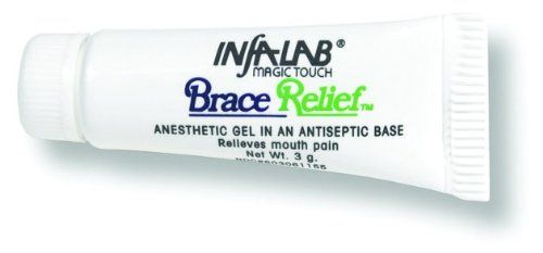 http://westviewbaseball.org/braces-pain-relief-gelfor-soothing-irritationsorthodontic-dental-p-4999.html