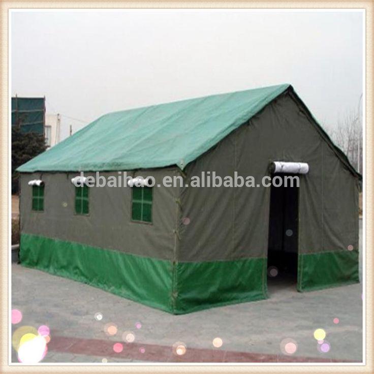 Nouvellement Suprême Qualité pas cher tentes de secours tente militaire tente-image-Tente-ID de produit:60578709609-french.alibaba.com