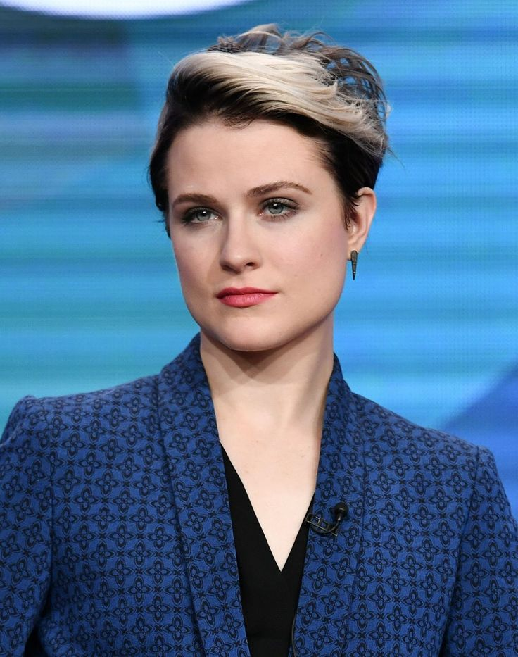 25+ best ideas about Evan Rachel Wood on Pinterest | Evan ... Evan Rachel Wood