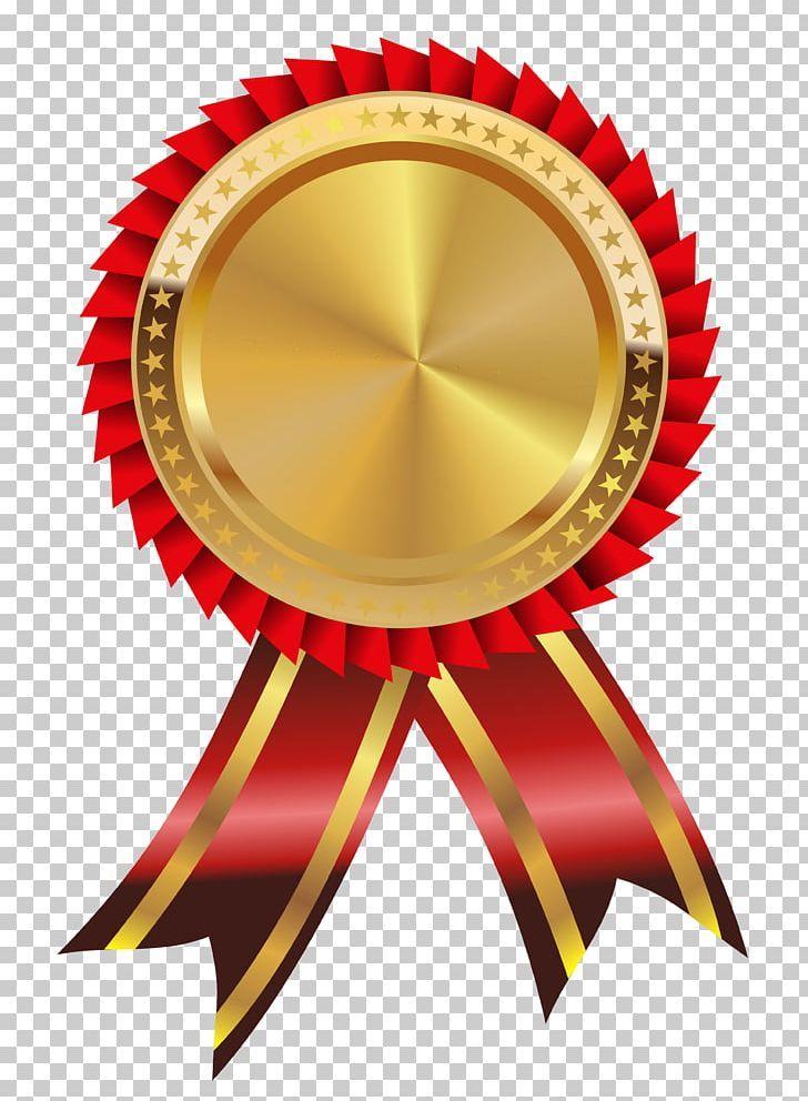 Medal Png Medal Ribbon Png Photo Logo Design Psd Free Photoshop