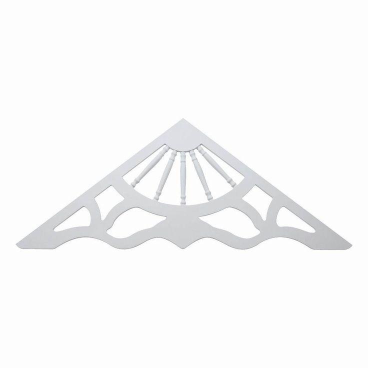 Exterior Gable Trim 11 best gable trim images on pinterest | house exteriors, doors