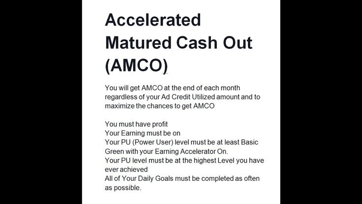 empowr.com part 04 Accelarated Mature Cash-Out Urdu/Hindi