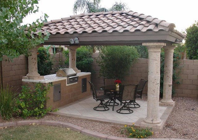 20 best images about cantera stone on pinterest spanish for Cantera pillars