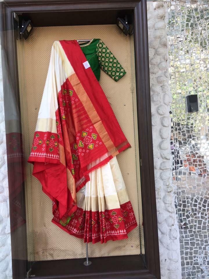 colors for khada dupatta for valima