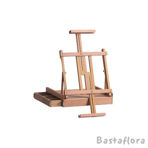 Bastaflora | Stolní stojan Max Bastaflora
