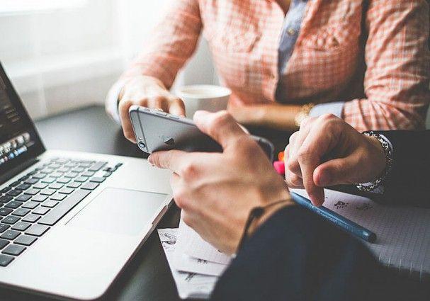 ¿Quieres reanimar tu marca en redes sociales con resultados? Una buena opción es contar con profesionales como reanimarketing que sepan lo que hacen.  A partir de hoy comenzaran a colaborar con nosotros ofreciéndote algunos consejos útiles en marketing digital a través de nuestro portal www.almeriatrending.com  #almeriatrending #marketing #socialmedia #almeria #redessociales #almeria_trending #reanimarketing