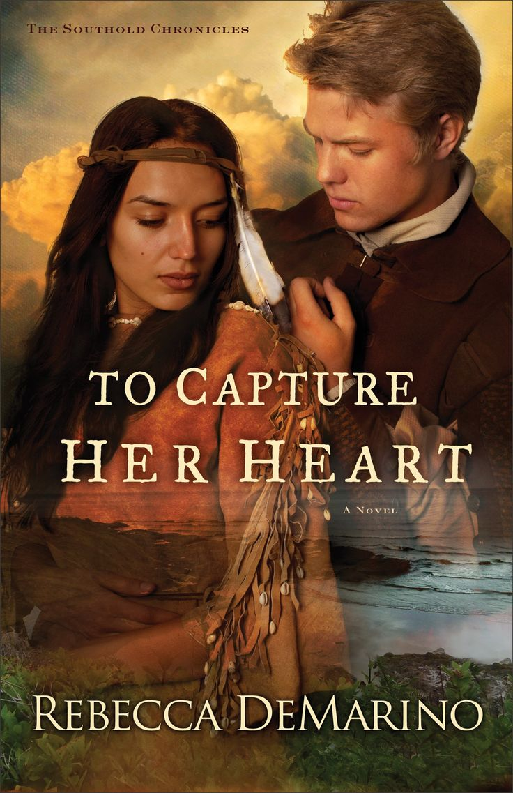 ❤ Straight of the Page's Most Anticipated Historical Christian Romances of 2015! http://straightoffthepage.com/our-most-anticipated-historical-romance-novels-of-2015/