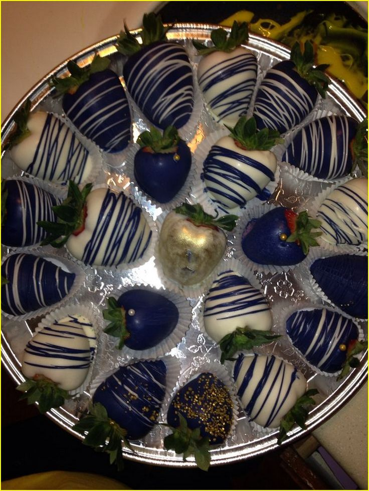 Good 20+ Romance Ideas with Silver and Blue Wedding Decorations