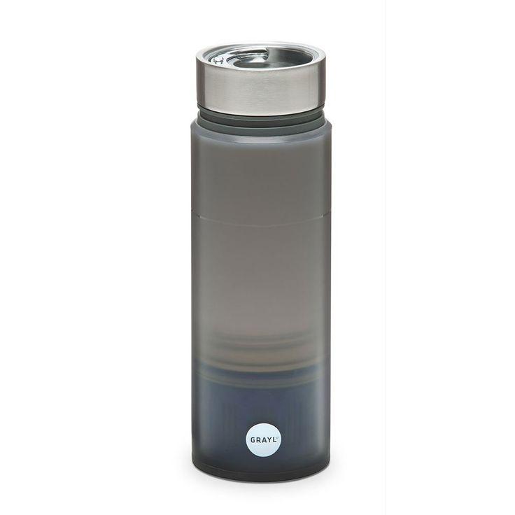 68 Best Elua Water Bottle Images On Pinterest Water