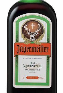 Bitter/herbal liqueur Liqueur, Bitter/herbal liqueur Liqueur India, Bitter/herbal liqueur Price | Gulpwiki - Vgulp