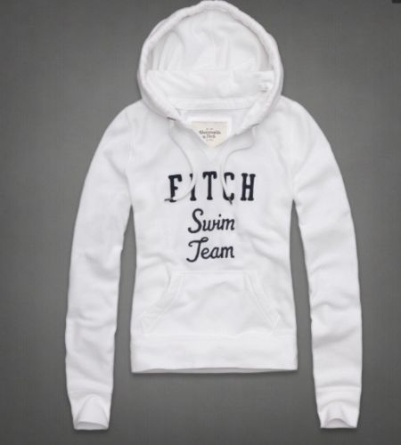 Abercrombie Fitch, Hollister And Maya On Pinterest