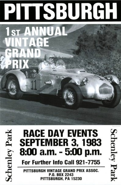 10+ images about PVGP Posters on Pinterest | Cars ...