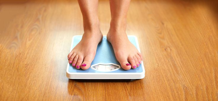 How many of us have become determined to lose weight, only to get discouraged by the amount of time it takes? There is no doubt there are too many of us.