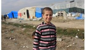 Belajar Berbahasa Seperti Maher, Si Bocah Cerdas dari Aleppo