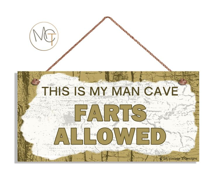 Marine Corps Man Cave Signs : Best man cave treasures images on pinterest