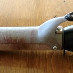how to clean your curling iron