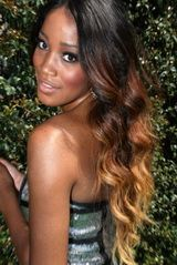 131 best images about rpgshow ombre wigs amp hair styles on