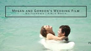 Megan & Gordon married in style @villabotanica #playbackstudios #weddingfilms #weddingvideos #weddingfilmsaustralia #weddingphotos #weddingphotographyaustralia #weddingphotography #weddings #sunshinecoastweddings  #airliebeachweddings #brisbaneweddingphotographers