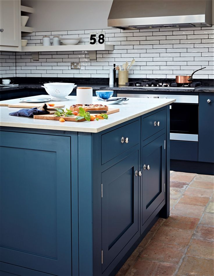 Kitchen Tiles John Lewis 41 best kitchens | original shaker images on pinterest | shaker