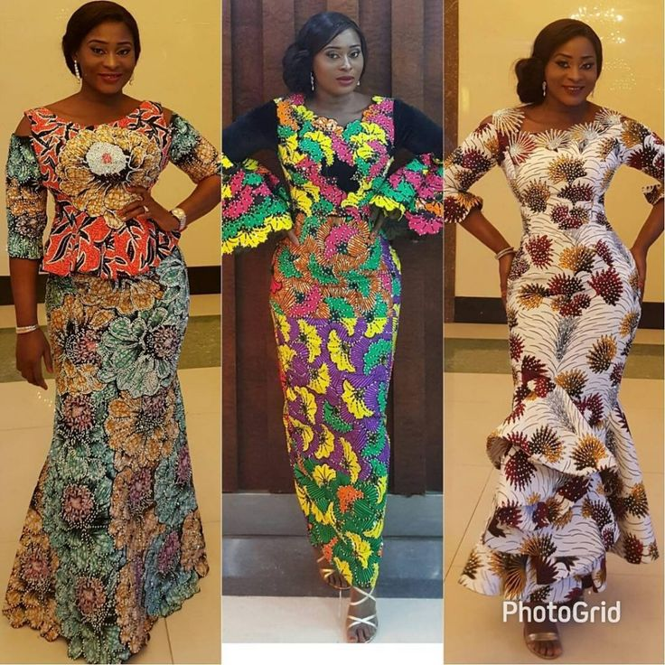 3041 Best Images About Afrifashion On Pinterest