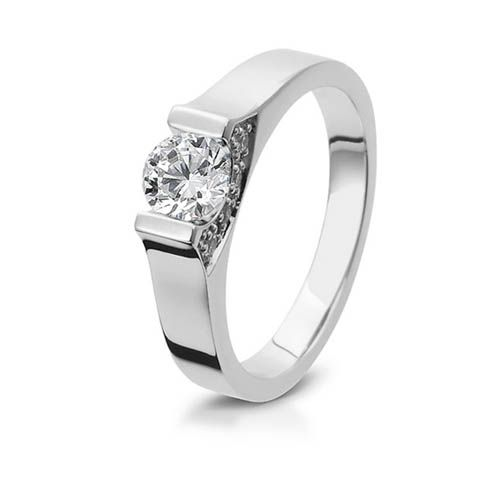 Transgender, gay and lesbian engagement rings from LGBT ring jeweller UK