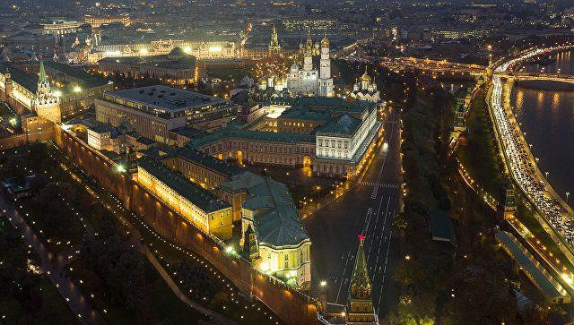 #MoscowKremlin #Moscow