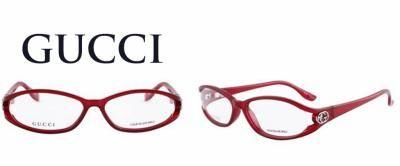 Oprawki do okularów GUCCI  Kategoria:Oprawki Kolekcja:gg3074 Kolor(y):ciemnoczerwony - stalowy Kolor soczewki: transparentny Skład: Acetat Szczegóły:logo marki Pudełko, Certyfikat Autentyczności, Ściereczka do czyszczenia Wymiary oprawek: 54-14-120