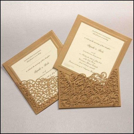 38++ Handmade wedding cake boxes in sri lanka inspirations