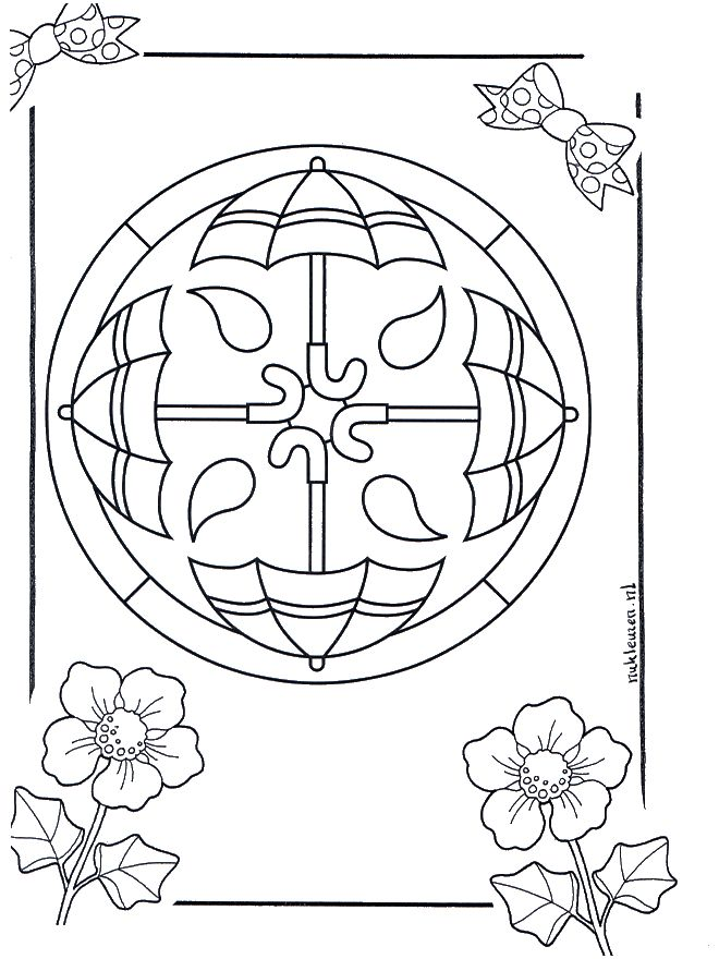 21 best colouring in pictures for