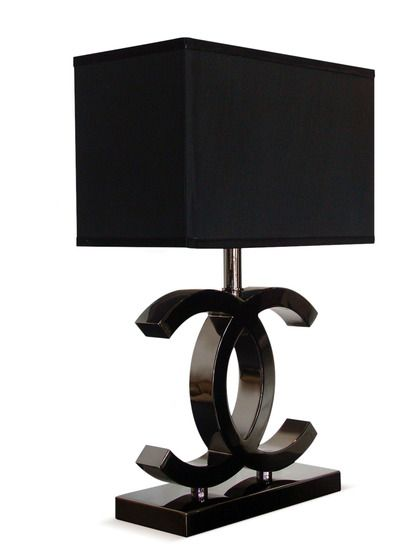 7.30-8 cc Creative modern stainless steel table lamp bedroom bedside lamp…