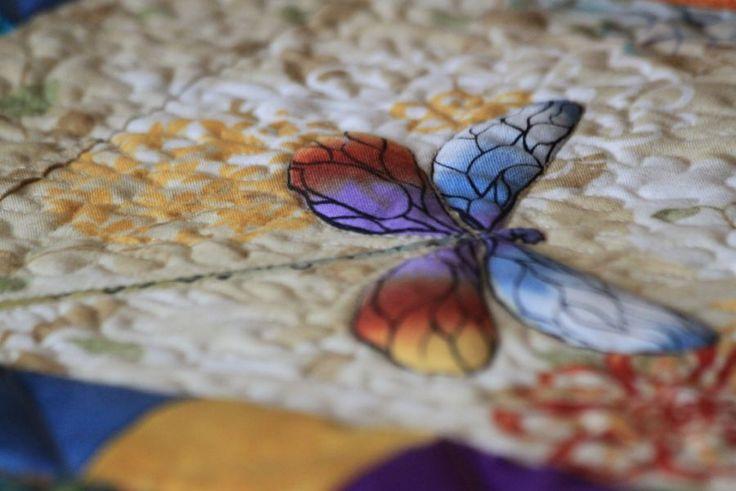 Jesienne motyle - Quick.Cart - szybki i prosty sklep internetowy