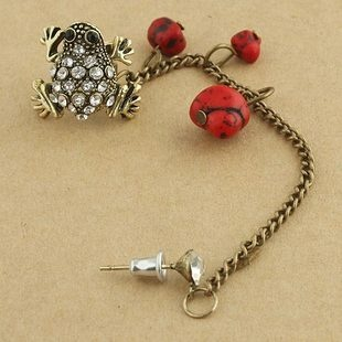http://www.hijewelryshop.com/index.php?main_page=advanced_search_result_in_description=1=eay449