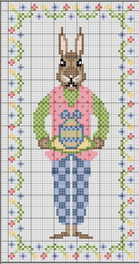 http://gazette94.blogspot.com/search/label/free pattern?updated-max=2009-04-10T18:56:00+02:00