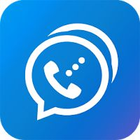 Free Phone Calls, Free Texting Dingtone, Inc. Social VERSION/BUILD: 2.9.3 UPDATED: 10 April 2017 REQUIRES ANDROID: Android 2.3.3 and up FILE SIZE: 33.14 M #1 Free Calling &Texting App! Downloaded by 20 million users all over the world! Dingtone lets you make free phone calls, send free text messages (Real SMS!), make free international calls …