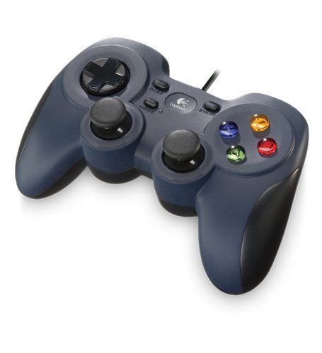 read more at http://pcgamecontrolleronsale.blogspot.com/2014/01/pc-game-controller-logitech-gamepad-f310.html